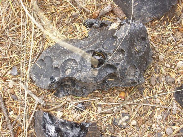 Obsidian'R'Us